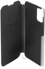 Объявления Отзывы О Red Line Book Cover Для Samsung Galaxy M31S Black (Ут000021925) Фокино