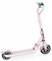 Электросамокат Ninebot-By-Segway Ekickscooter Zing E8 Pink