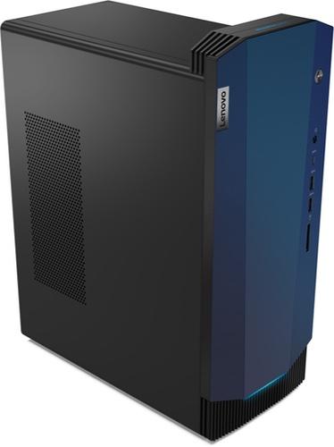 Игровой компьютер Lenovo IdeaCentre G5 14IMB05 (90N900A7RS)