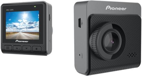 Автомобильный видеорегистратор Pioneer VREC-130RS