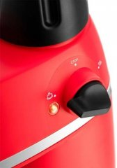 Объявления Кофеварка рожковая Kitfort КТ-760-1 Red Нариманов