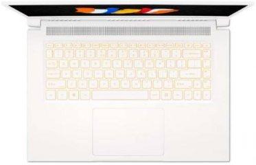 Игровой Ноутбук Acer Conceptd 3 Cn315-72G-72Ga (Nx.C5Yer.002)