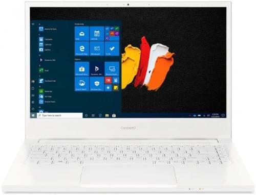 Электроника Ноутбук Acer Conceptd 3 Pro Cn314-72P-76Hl (Nx.C5Ver.001) Москва