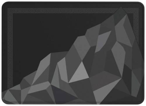 Игровой коврик RED-SQUARE RSQ-40016 M