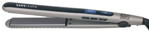 Выпрямитель DEWAL Beauty Dark Charm, 25x110 мм (HI2070)