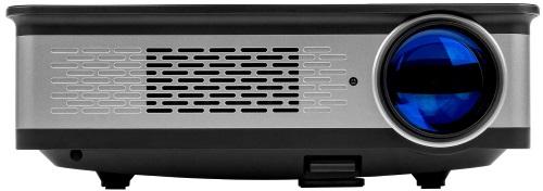 Видеопроектор мультимедийный Rombica Ray Box A6 (MPR-L1900)