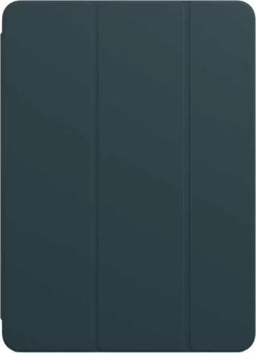 Чехол для планшета Apple Smart Folio для iPad Pro 11 (3-го поколения) Mallard Green (MJMD3ZM/A)
