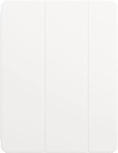 Чехол для планшета Apple Smart Folio для iPad Pro 12.9 (5-го поколения) White (MJMH3ZM/A)