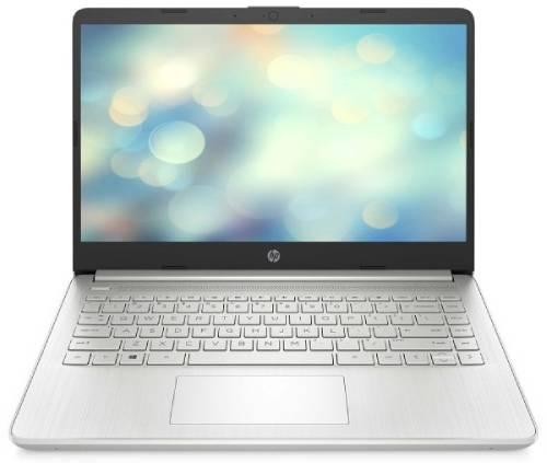 Ноутбук HP 14s-fq1017ur (3B3N3EA)