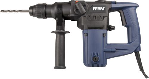 Перфоратор FERM HDM1028