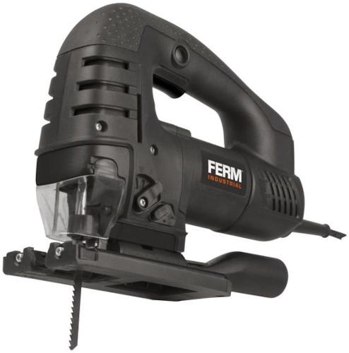 Электролобзик FERM JSM1025P