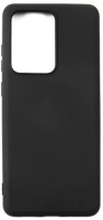 MOBILITY / Для Samsung Galaxy S20 Ultra, черный (УТ000020615)