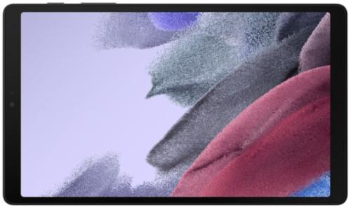 Планшет Samsung Galaxy Tab A7 Lite LTE 32GB Dark Grey (SM-T225N)