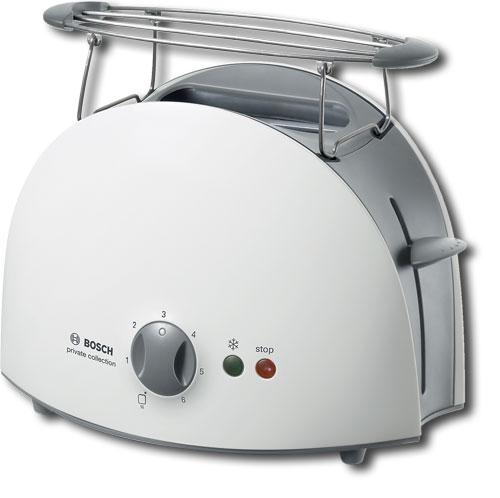 Тостер бош инструкция по применению