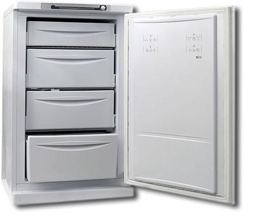 Холодильники и морозильники: цены в Казани. Купить холодильник и морозильник в Казани.