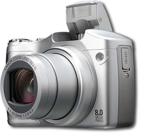 Инструкция Для Фотопарата Powershot Sx100 Is