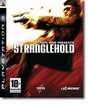 ���� ��� PS3 MIDWAY JOHN WOO PRESENTS STRANGLEHOLD