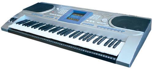 Синтезатор cameron dss 550 инструкция