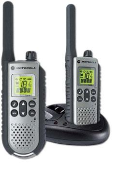 Motorola T7  xn80aqa3a5axnp1ai