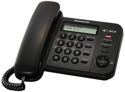Инструкция Для Телефона Panasonic Kx-T7130x