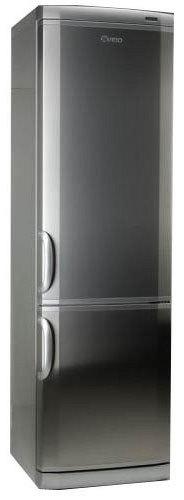инструкция холодильник ардо премиум - фото 5