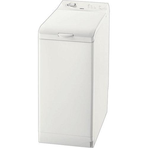 инструкция по эксплуатации стиральной машины zanussi:
