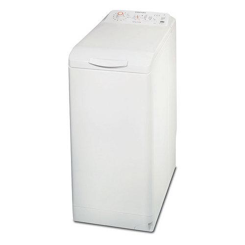 стиральная машина электролюкс Ewt 810 инструкция - фото 5