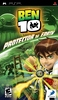 ���� ��� PSP SONY BEN 10: PROTECTOR OF EARTH