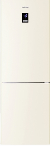 холодильник самсунг Rl34ecvb инструкция - фото 4