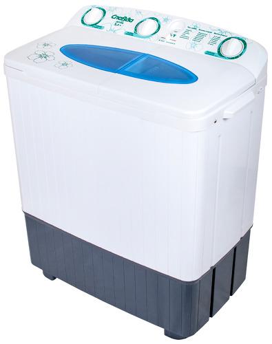 стиральная машина славда полуавтомат инструкция