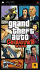���� ��� PSP SONY GRAND THEFT AUTO CHINA TOWN WAR
