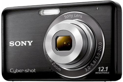 инструкция цифровой фотоаппарат рмр sony