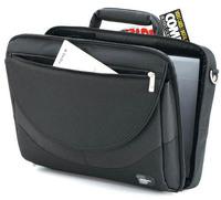Avon сумка д пробных образцов: сумка связанная спицами.
