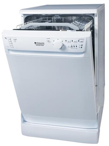 посудомоечная машина хотпоинт аристон ll40 инструкция