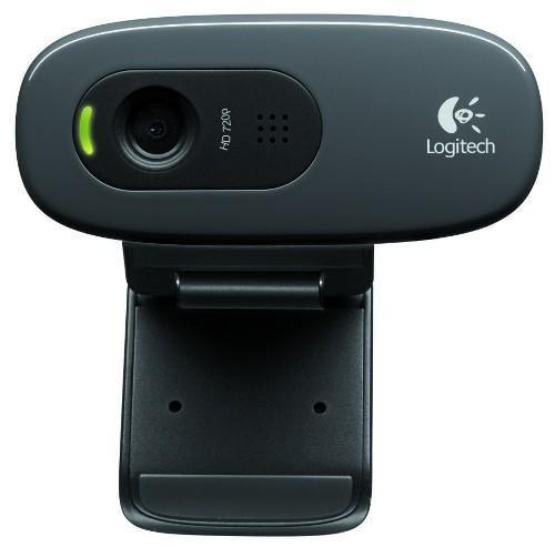 скачать программу для фото через веб камеру