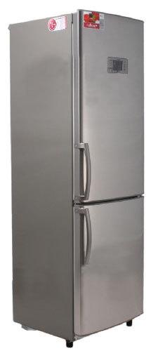 холодильник Lg No Frost инструкция по эксплуатации - фото 6