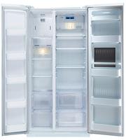 интернет магазин сумка холодильник екатеринбург.
