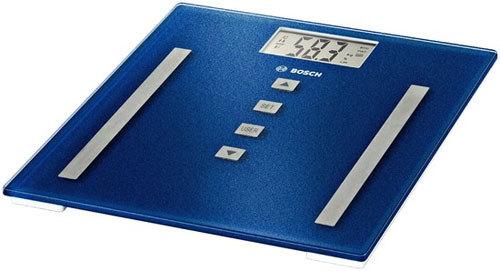 Весы напольные bosch fd 8704 инструкция