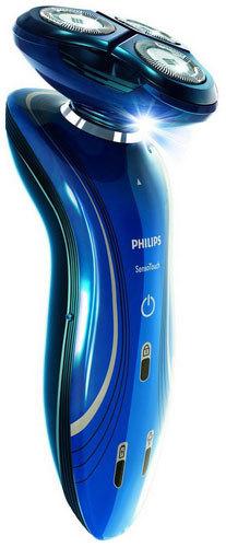 инструкция к электробритве Philips - фото 5