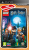���� ��� PSP SONY LEGO Harry Potter: Years 1-4