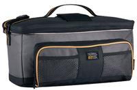 Изотермическая сумка Thermos Element 5 Lunch Lugger 616043.