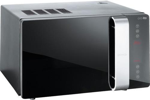 Микроволновая печь gorenje gmo 25 ora ito инструкция