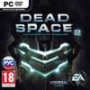 ���� ��� PC ELECTRONIC ARTS DEAD SPACE 2 ����������� ������� Jewel