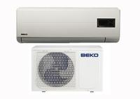 Beko BSC070/BSC071