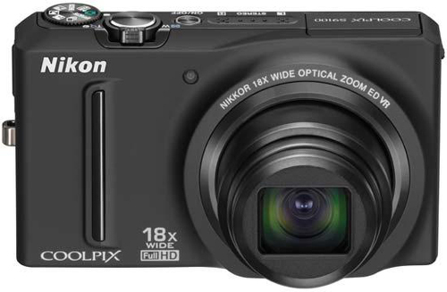 Инструкция Для Фотоаппарата Nikon Coolpix.Doc