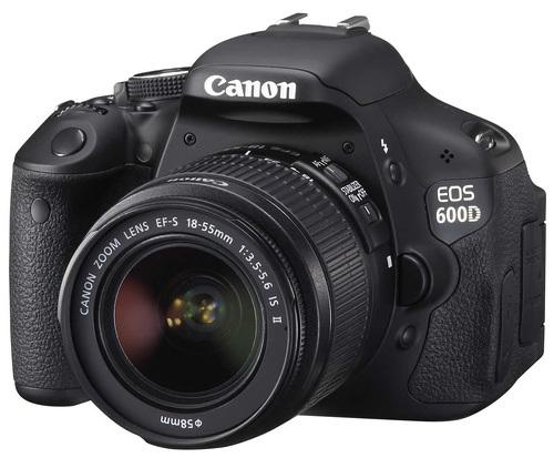 скачать инструкцию к фотоаппарату canon sx40