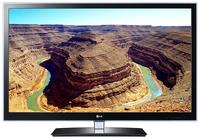 3d led телевизор lg 42lw4500 smart tv lg optimus 3d