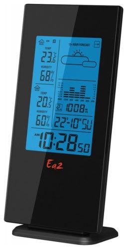 метеостанция Ea2 Al803 инструкция - фото 7