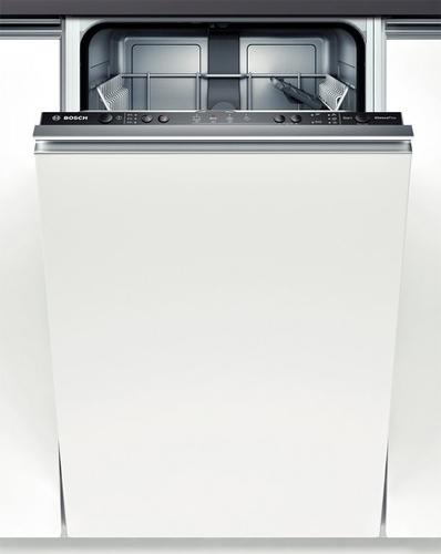 Bosch Spv 40e10 Инструкция - фото 8