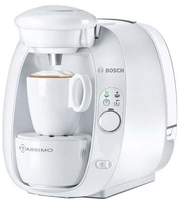 Кофеварка BORK CM EEN 9820 SI.  Характеристики.